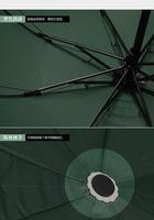 Зонт Ne1 Flouncing Sun ys1231