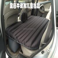 Free Shipping Camping Beds Inflatable Car Air Mattress