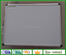 600mm*900mm Magnetic Dry Erase Board with Pen Tray