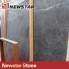 Colour olive grey marble decorative stone