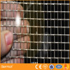 Stainless Steel Wire Mesh Fence/Stainless Steel Bird Cage/Stainless Steel BBQ Grill