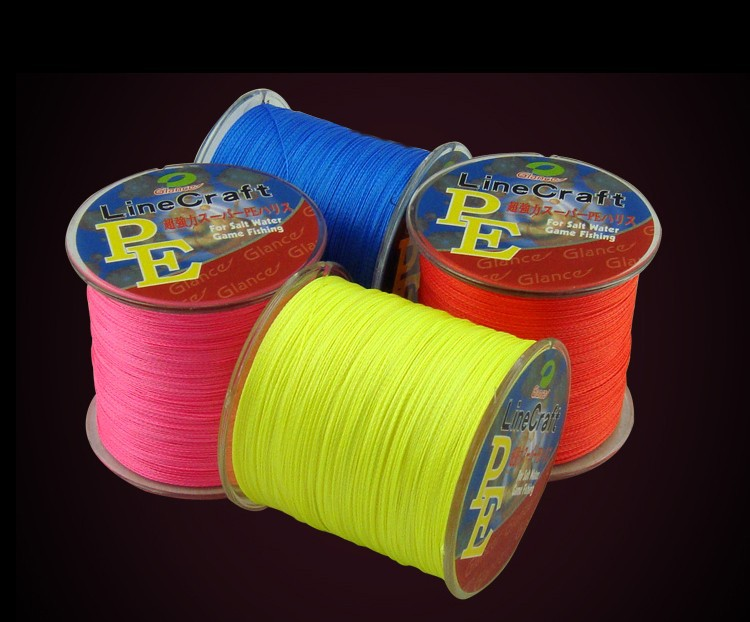 fishing&fishing line&braided fishing line&fly fishing&line&New 2014_010
