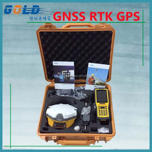 Mini and light gps rtk/gnss rtk gps