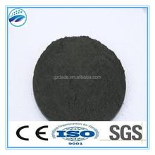 copper oxide 98%min