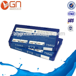 refill ink cartridge for epson t5852 For EPSON PictureMate PM210/PM215/PM235