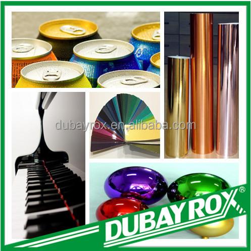 dubayrox dye 1
