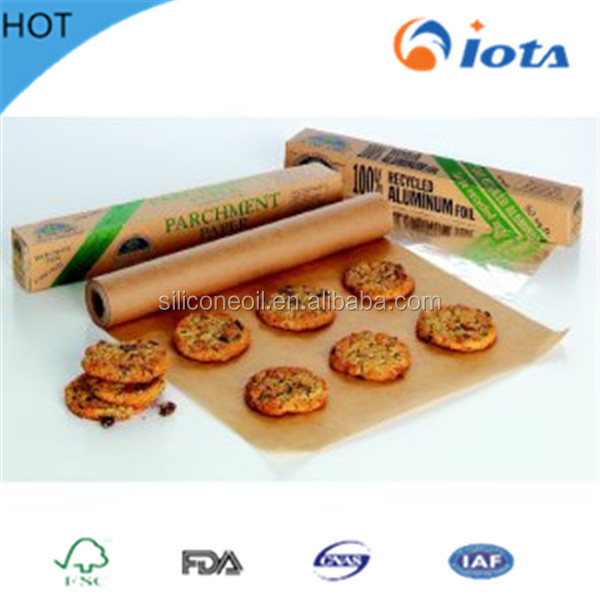 is wax paper oven safe Remove food from store wrapping before thawing or reheating in a microwave oven safe plastic wraps, wax paper reserved by organic authority.