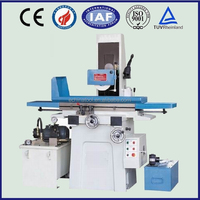 Small surface grinding machine with the best price
