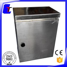 Electrical Waterproof Power Distribution Box