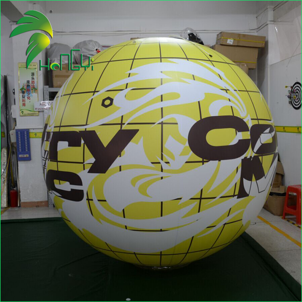 advertising helium balloons (2)