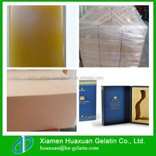 Adhesive Glue And Sealant With Good Quality