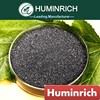 Huminrich K Humic Acids Best Fertilizer For Tomatoes