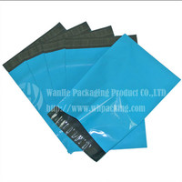 High quality plastic bag for newspaper delivery,delivery bags