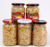 Canned Bean Sprouts/ Canned pickled Vegetables factory