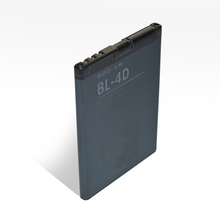 New arrival Mobile Phone Battery For Nokia BL-4D N97 Mini N8 N8-00 E5 E5-00 E7 E7-00