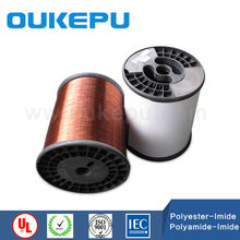 google keywords AI standard submersible pump enamelled winding wire