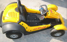 Electric kart for kids sales very hot in 2015