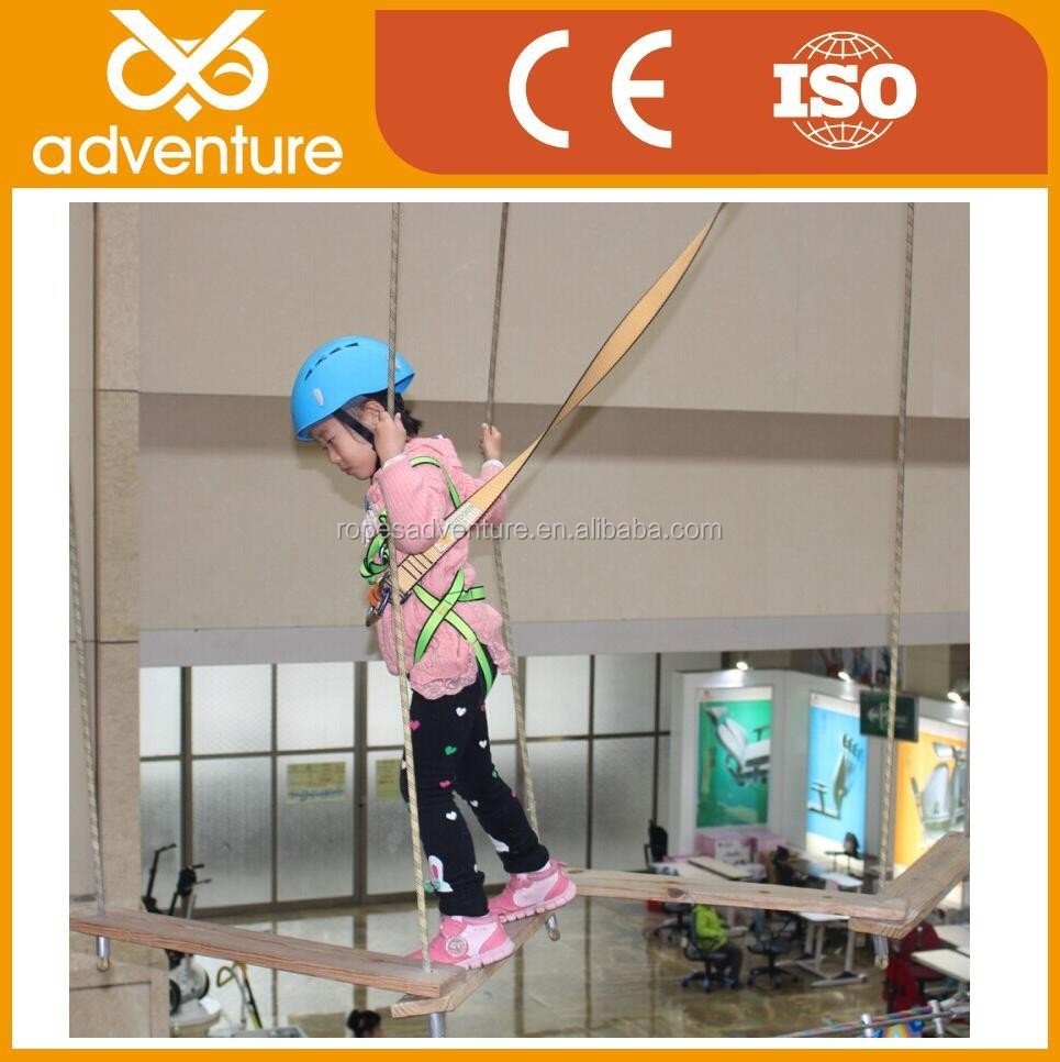 Indoor playground equipment prices play area equipment for Cheap indoor play areas