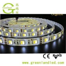 Best price 3 years warranty high quality 5630 ce rohs samsung led strip light
