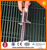 2015 Alibaba China PVC coated High Security fencing(factory)