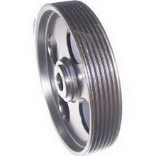 Popular hot sell 24-t5 timing pulley 10mm width