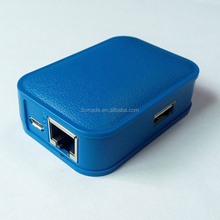 professional wifi pc thin client qca9531 portable router