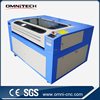 Widely Used 600*900mm Working Area Laser Engraver With Cheap Price