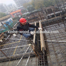 Black/Brown Film Faced Plywood for Construction,Concrete Shuttering plywood for Construction,Wood Construction Material