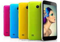 Excellent quality Cheapest low cost android 2.3 3g smart phones
