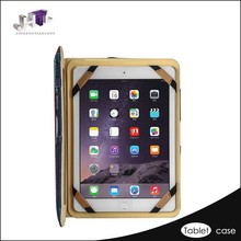 High Quality Jeans Tablet Protective Case