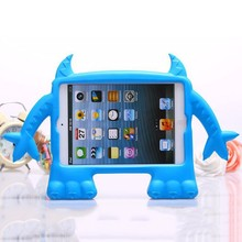 Kid Proof Cute Tablet Cover For Ipad Mini