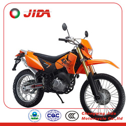 2014 cheap 200cc motorcycle from China JD200GY-8