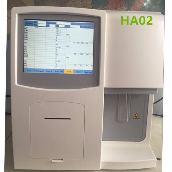 NEW Hematology Analyzer-2.jpg