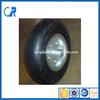Wheel barrow small rubber 13 inch wheel
