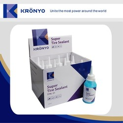 KRONYO v16 tire repair sealant for tire z4