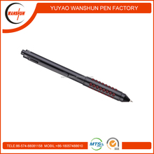 Wholesale china products custom metal pen