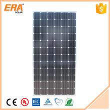 New design solar energy professional made solar panel module 300 watt