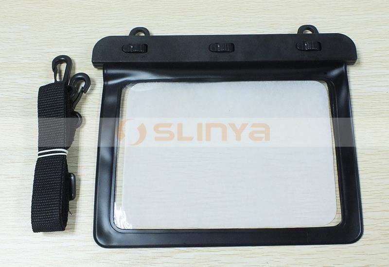 ABS 220-160 waterproof bag 8024 131125 (11).jpg