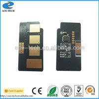 2K Smart 106R01485 toner reset chip for Xerox WorkCentre 3210 3220 refill laser printer cartridge