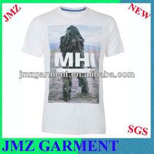 t shirt souring,gap t shirt,sun wear t shirt