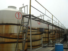 Huanghua Pengfa chemical glacial acetic acid 99.9%