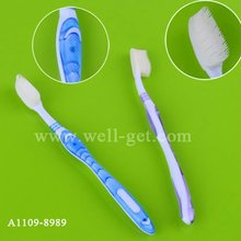 High Demand Export Products/Silicone toothbrush/Whitening Tooth Products