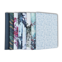 2015 Best Selling Chinese Style For IPad Case for ipad 2/3/4/air 2