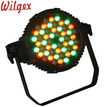 CE & ROHS Approved hot Selling LED Underwater Fishing Light