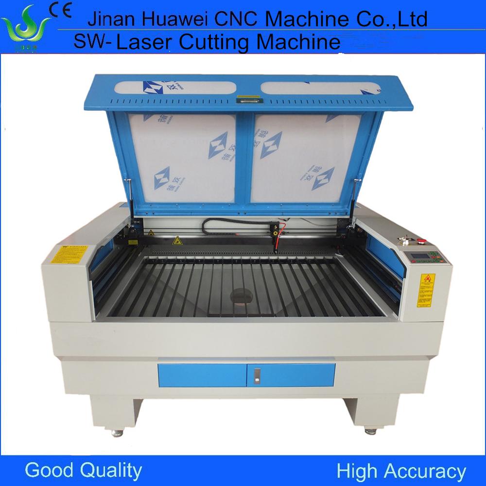 laser cutter cnc machine