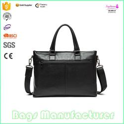 business messenger/cheap shoulder messenger bags/adult messenger bag