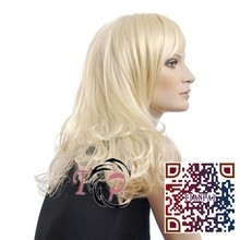 Wholesale Blonde Unprocessed Cheap Human Hair Wig Small Full Lace Wigs Track Hair Braid