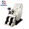 Sanyo full body massage chair, vibrating foot massager, sunner health massage chair