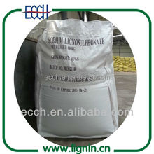 Sodium Lignosulphonate MN-1 Water Adsorbent Tan Leather