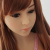 /product-gs/3d-real-body-full-silicone-sex-doll-for-men-60307293129.html